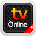 China Tv Live icon