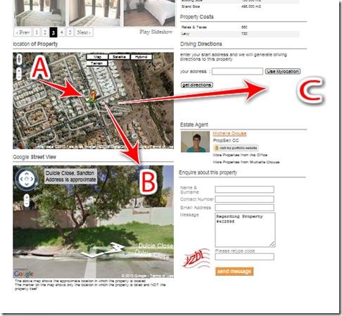 geocode-your-listings