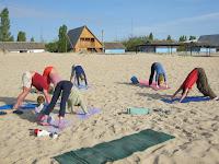 """Тренинг """"Пробуждение"""" май 2010г.386"""