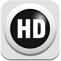 TimHD: A Smart Movie Search icon