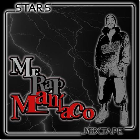 Mr.Rapmaniaco-Frenti