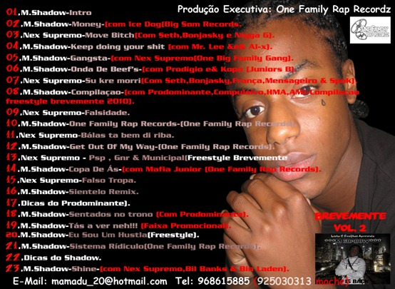 dDateiformat: EPS Erzeugt von: Adobe Photoshop Version 3.0 Datum: 19.07.1996 10:00 Uhr Name: 57550/1