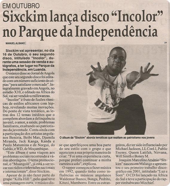 Sixckim