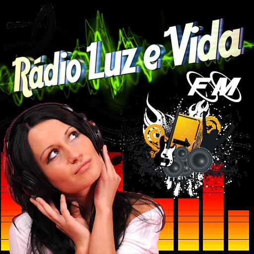 Rádio Luz e Vida