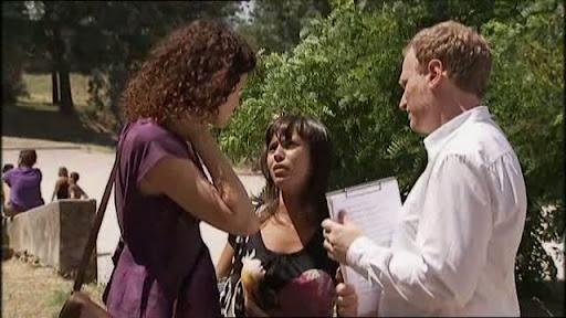 Plus Belle La Vie, Résumé épisode 1529 du jeudi 19 Août 2010