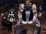 World of Warcraft Суккуб и чернокнижник в любовных усладах