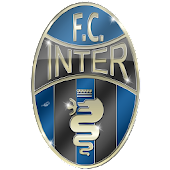 Inter Channel Free