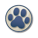 PetsUnlimited - Beta icon