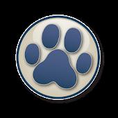 PetsUnlimited - Beta