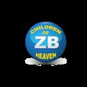 Zain Bhikha (CoH Album) icon