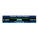 slym1 uccw skin icon