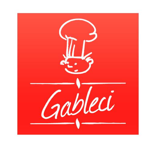 Gableci