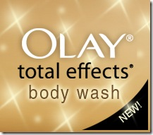 Olay TE Body Wash_Logo