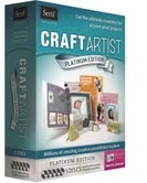 CraftAtist Platinum