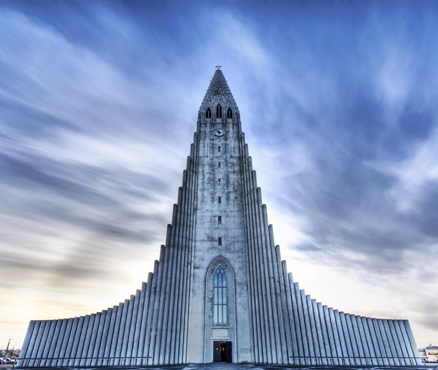 7 Reasons Why Your Church Really Needs To Develop An ... |Strange Churches
