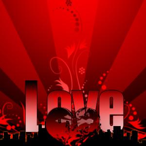 Dedicatorias de Amor