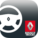 TruckSimulator icon