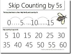 skip counting thumbnail 2