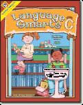 Language Smarts