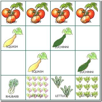 garden 1 words copy