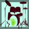 Bateri Seti / Drum Set icon