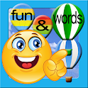 Gloseballonger icon
