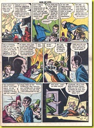web6_5 _vintage comic book moloch girl sacrifice