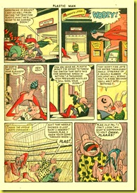Plastic Man 21-13 copy