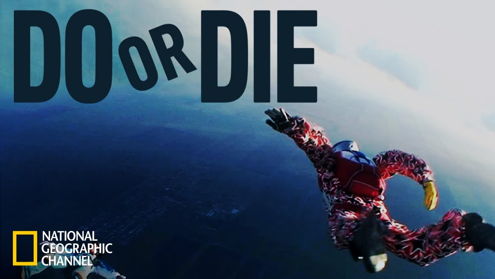do or die movies amp tv on google play