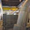 Idro-Riva-2010-035.jpg