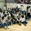 Festa_fine2008_0905.jpg
