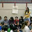 Festa_fine2008_0907.jpg