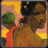 Gauguin&Polynesia-SAM