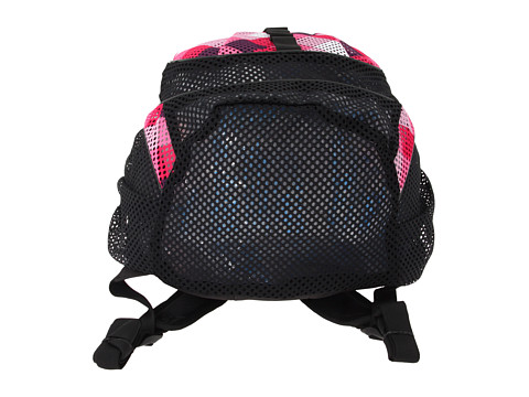 Adidas Forman Mesh Backpack Woman Backpack