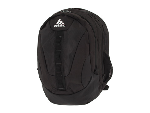 040f86ff4908 adidas Murdock Backpack Labor bag