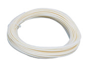 PORO-LAY LAY-FELT Porous Filament - 1.75mm