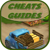 Farmville Guides 2 Cheats