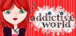 Addictive_World
