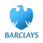 Barclays Portugal