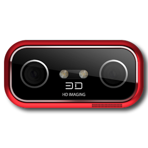 download HTC EVO 3D Camcorder Button apk