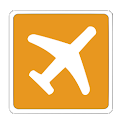 Flightplan Frankfurt icon