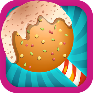 POP Maker for PC and MAC