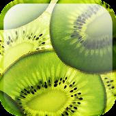 Galaxy S4 Kiwi