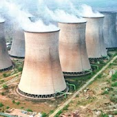 Cooling Tower Process Calc