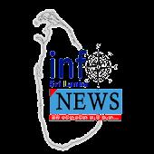 Info Sri Lanka News
