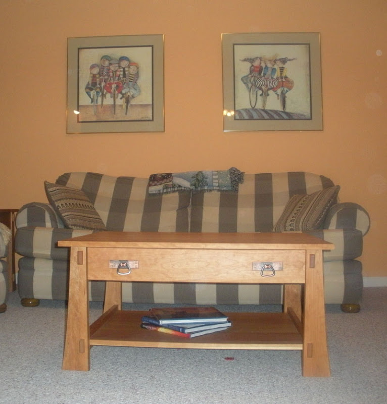 Living Room Furniture Photos