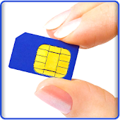 Simcard Reader