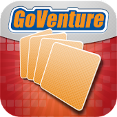 GoVenture FLASHCARDme