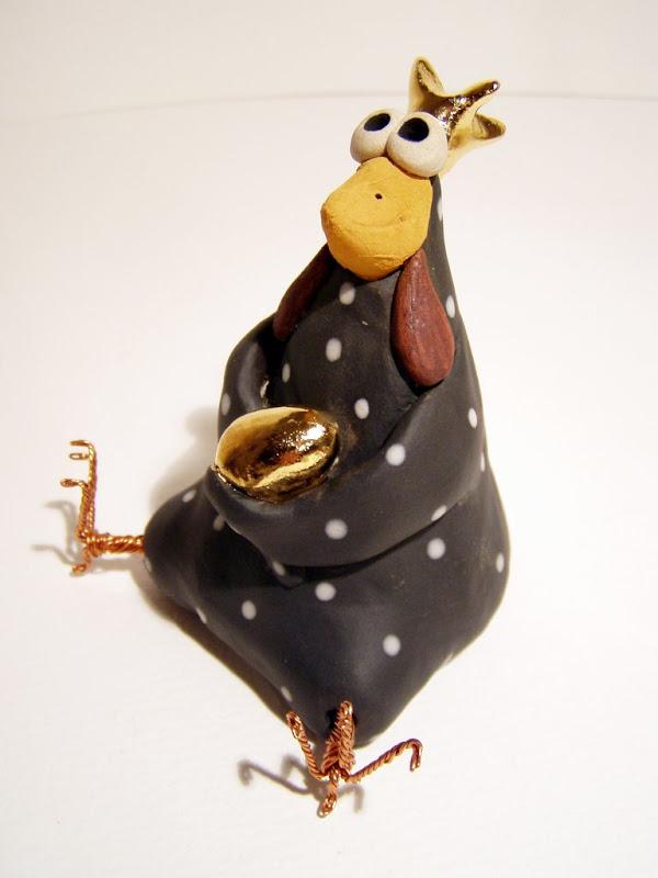 keramik nordjylland Catherine Collart – Nordjyske Keramikere keramik nordjylland