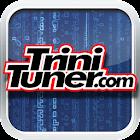 TriniTuner icon